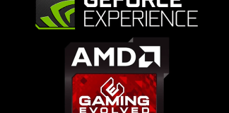 Information on Cross Vendor GPU SLI support surfaces from GeForce and Radeon 4