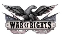 War Of Rights - A US Civil War Game Seeks Kickstarter Funds 1