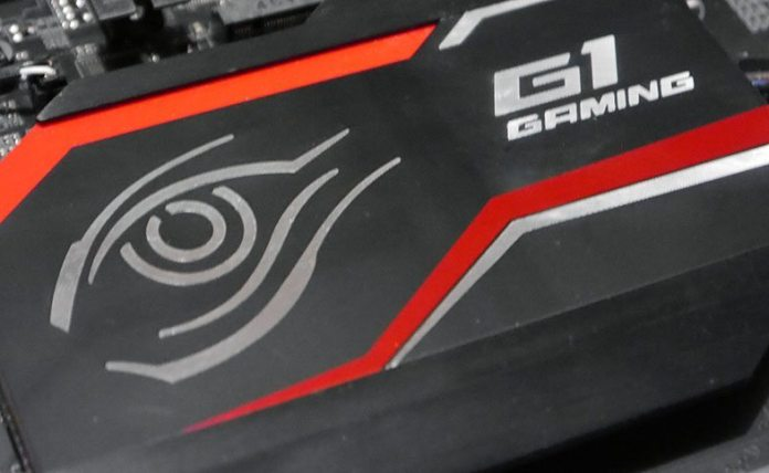 Gigabyte's 'Beat The Heat 2017' OC Competition Starting July