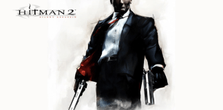 Hitman 2: Silent Assassin is Free This Weekend 1