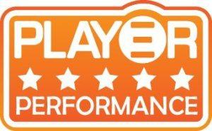 awards-performance6