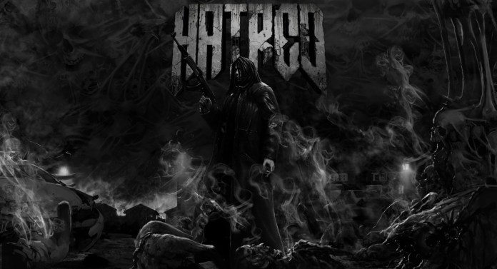 Hatred - Was The Hate Worth it? 1