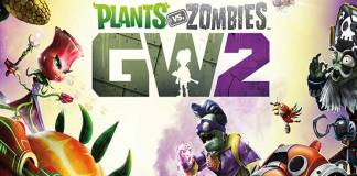 Plants vs Zombies Garden Warfare 2 Content Tease!