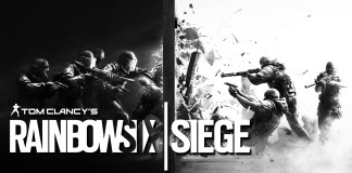 Tom Clancy's Rainbow Six Siege Review - Breaching! 1