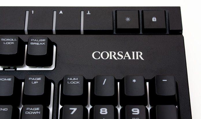 corsair-strafergb-corsairtype