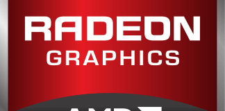 AMD Graphics Driver - 16.1.1 Hotfix Released 3