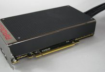 XFX AMD R9 Fury X 4GB Graphics Card Review 37