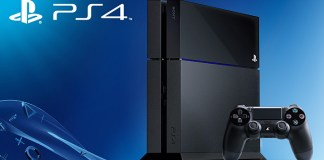 PlayStation 4 To Get New Features Including Remote Play 2