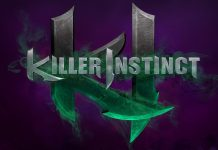 Killer Instinct Season 3 Release Date Confirmed For Xbox One And Windows 10 2