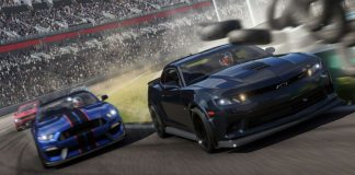 Forza Motorsport 6: Apex BETA Available Now