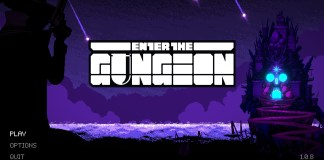 Enter the Gungeon Review 4