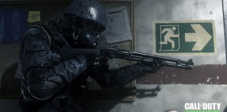 Call of Duty: Modern Warfare Remastered Won't be a Standalone?!