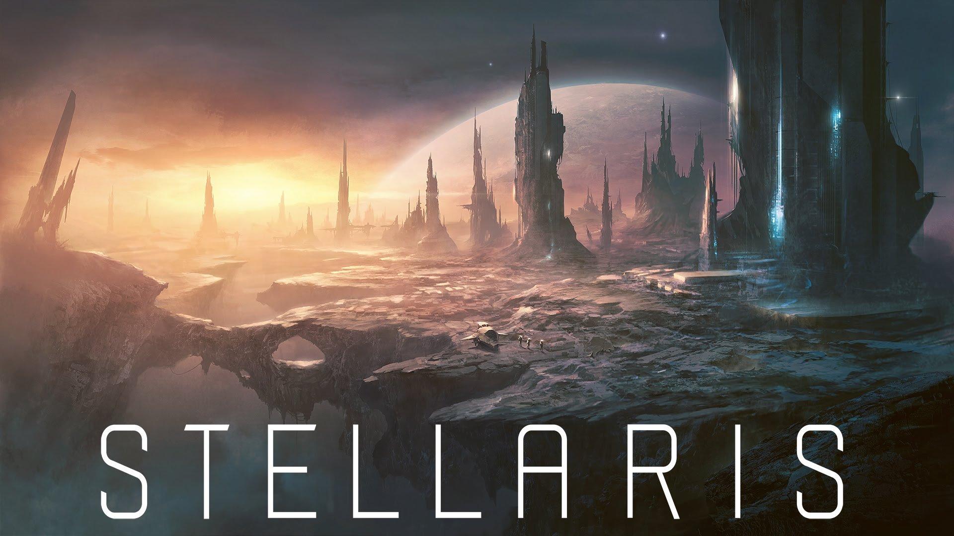 sins of a solar empire vs stellaris
