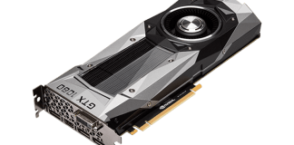 Are You Struggling To Find A GTX 1080? You're Not Alone, But Why? 1