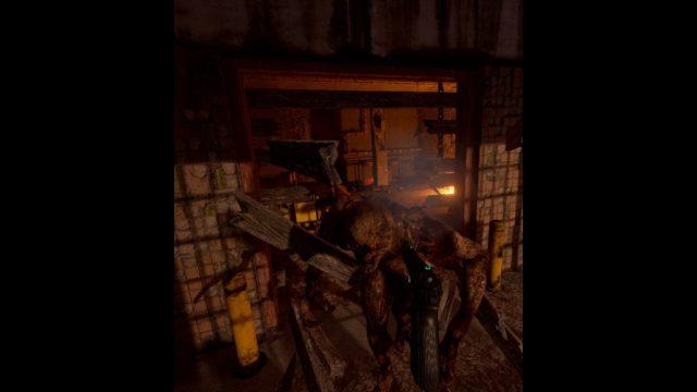 Brookhaven-experiment-screenshot-1