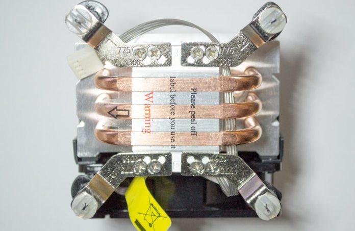 Hyper-TX3i-base