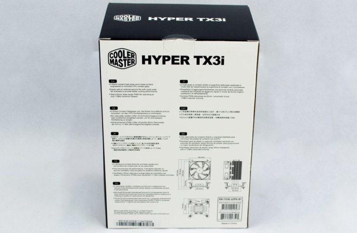 Hyper-TX3i-box-rear