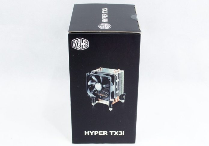 Hyper-TX3i-box-side