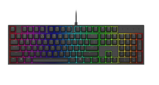 cooler-master-cm-masterkeys-lite-l-combo-keyboard