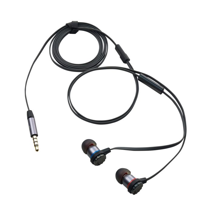 cooler-master-cm-masterpulse-in-ear