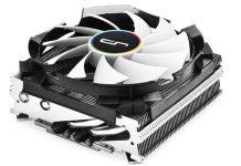 Cryorig C7 CPU Cooler Review 8