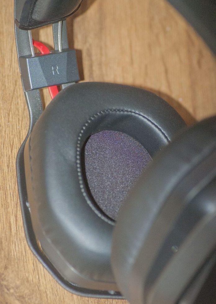 Coolermaster-masterpulse-earcup