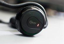 Arctic P324 BT (Gen 2) Sports Bluetooth 4.0 Headset Review 2