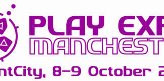 PLAY Expo Manchester Brings in The Heavy Guns. Experience Battlezone® for PlayStation® VR! 1