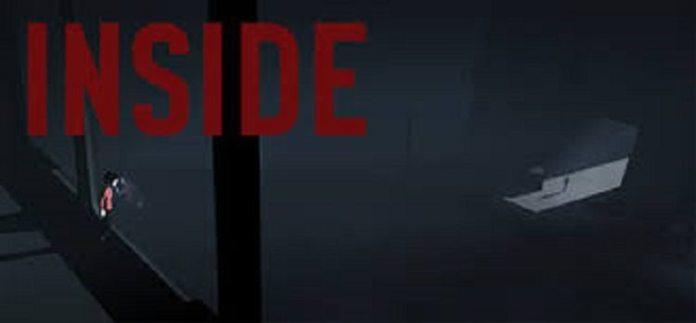 inside-header