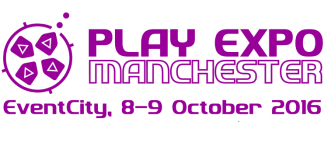 PLAY Expo Manchester to Host the eSports Tournament, Red Bull 5G