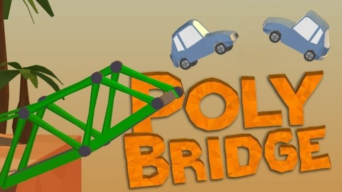 polybridge-header