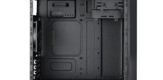 Cooler Master Introduce MasterCase Pro 3: The Fully Modular Case 1