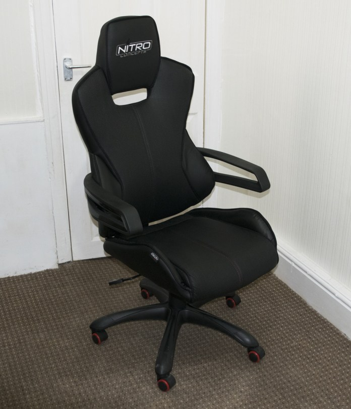 nitro-concepts-e200-gaming-chair-review-13