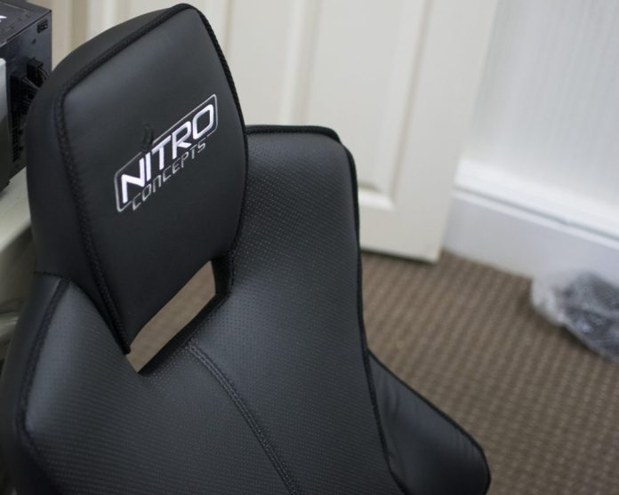 nitro-concepts-e200-gaming-chair-review-8