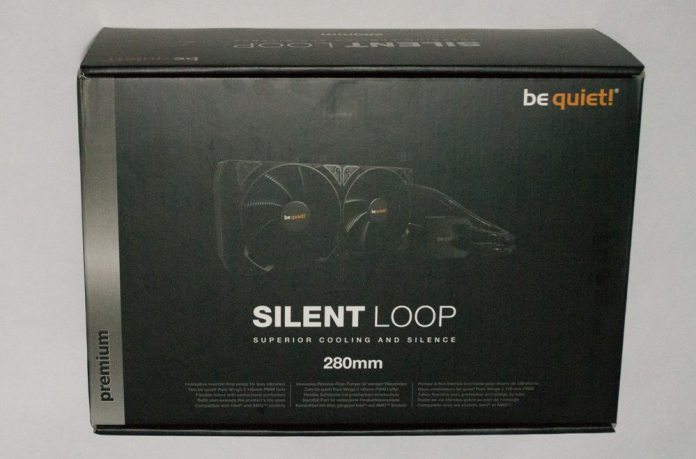 be-quiet-silent-loop-280mm-box-front
