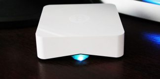 Bitdefender Security Box Review 14