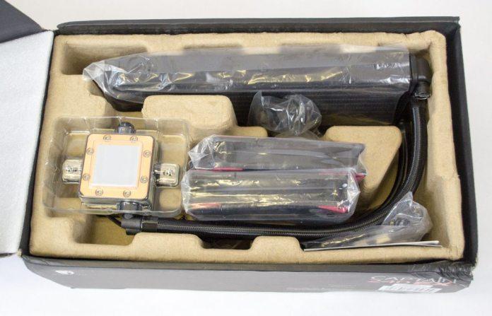 deepcool-gamerstorm-captain-240-ex-box-internal-packaging