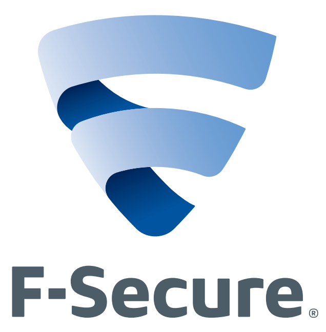 F-Secure brings Total Security and Privacy to Consumers 2