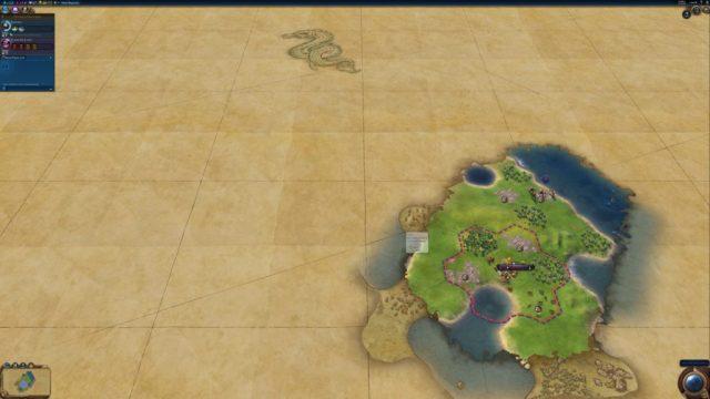 civilization VI screenshot-2