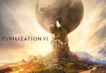 Civilization VI Game Review 9