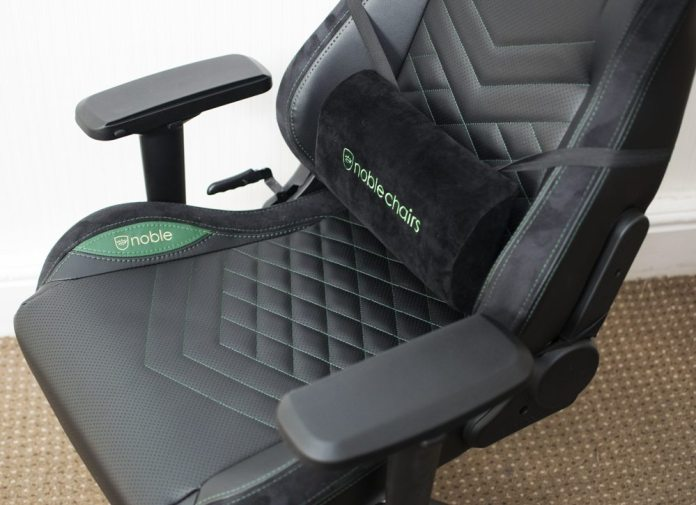 noblechairs-epic-review-assembly-6
