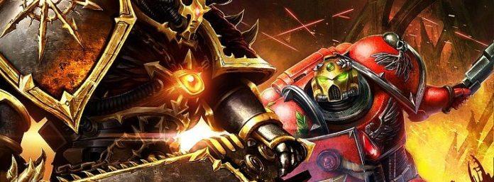 warhammer-40000-eternal-crusade