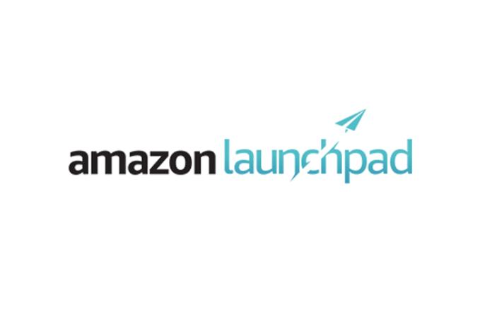 Amazon Launchpad Announces Kickstarter Collection for UK