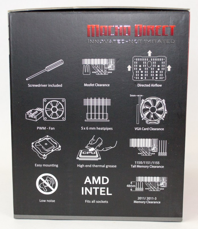 thermalright-macho-direct-box-side-1