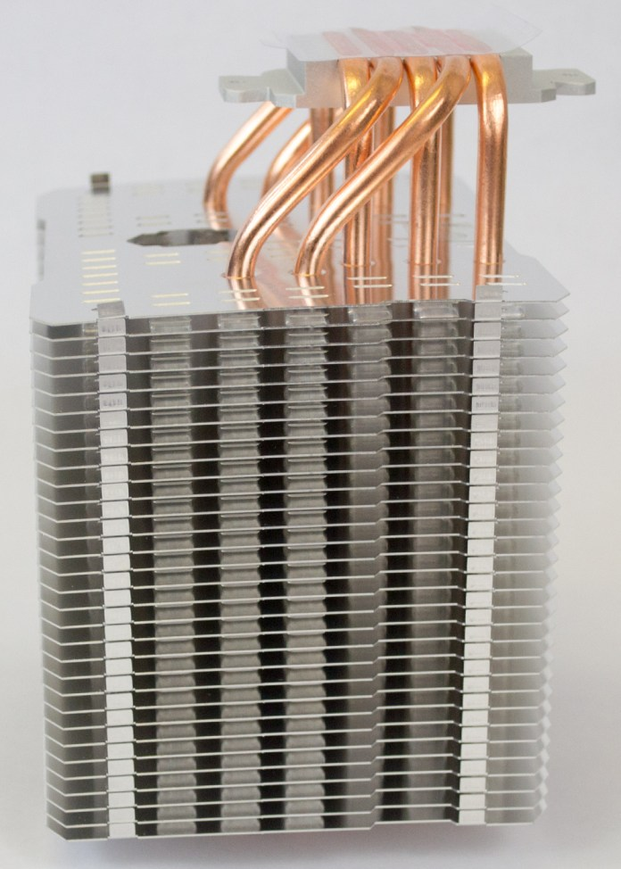 thermalright-macho-direct-cooler-side