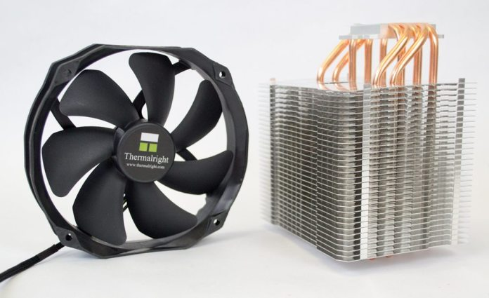 thermalright-macho-direct-fan-and-cooler