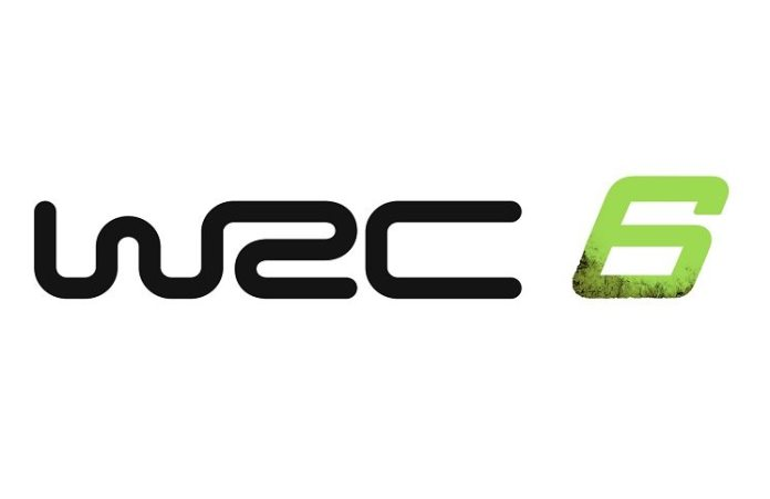 WRC 6: A Spectacular Blend of Video Game and Reality!