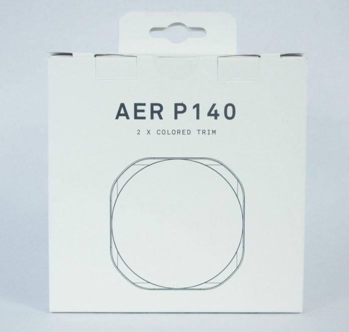nzxt-kraken-x42-aio-accessories-box-front AEO P140