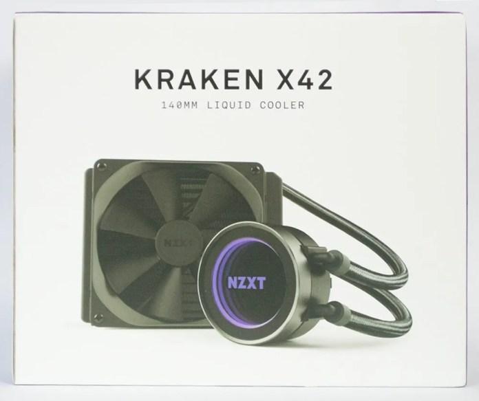 nzxt-kraken-x42-box-front