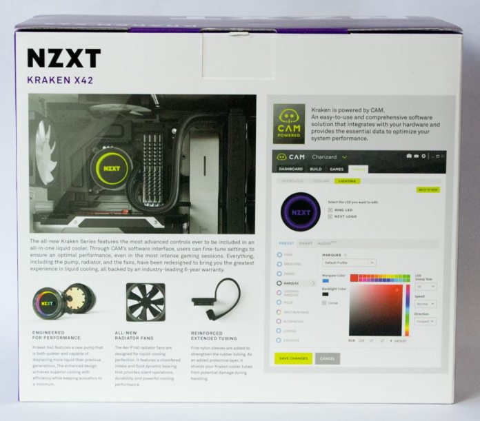 nzxt-kraken-x42-box-rear